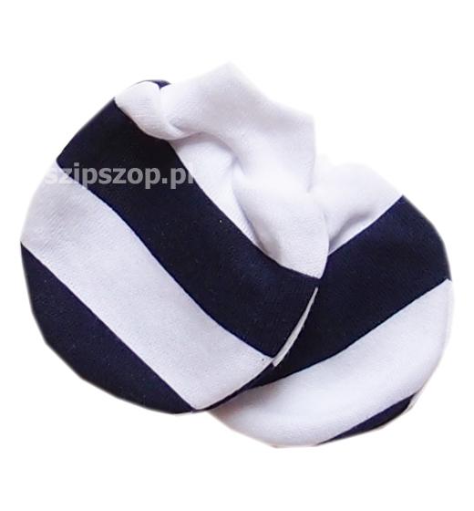 rękawiczki dla niemowląt