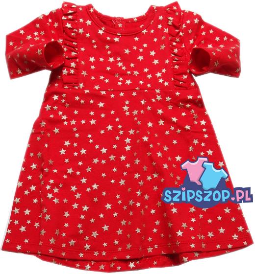 Eleganckie sukienki dla dziewczynki na Boże Narodzenie