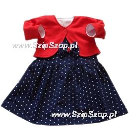 9794b83b63c34d Ubranka i akcesoria dla dzieci i niemowląt - SzipSzop