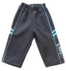 Spodnie dresowe dla dzieci Sporciaki 74